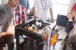 3d-printer-workshop