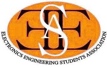 EESA_logo