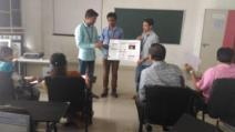 poster-presentation1