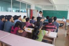 social-cause-seminar