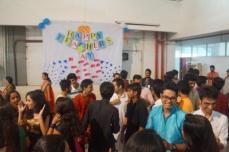 teachers-day-celebration