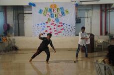teachers-day